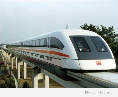 01_train_400x300