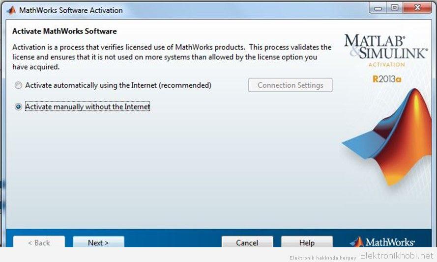matlab mac torrent
