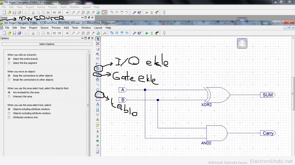 FPGA6