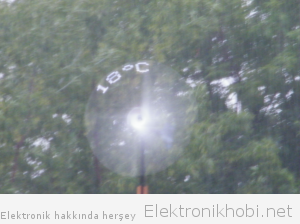 Copy of windpov-rainy