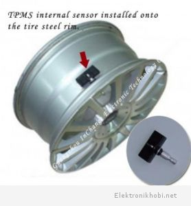 Internal-sensors-for-spare-font-b-tire-b-font-font-b-Wireless-b-font-Universal-TPMS