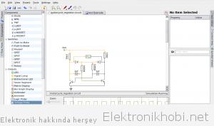 KTechlab_Osilaskop
