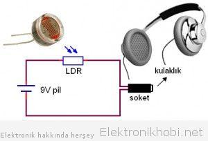 LDRalici (1)