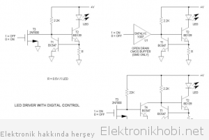 LED-Driver-With-Digital-Control