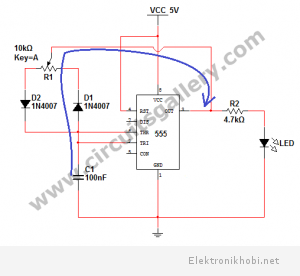 LED+PWM+dimmer+Circuit+diagram+discharging
