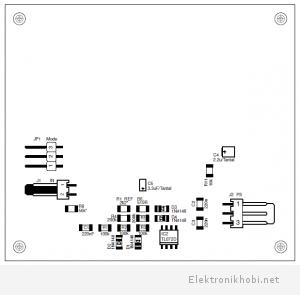 LED_VU_Meter_pcb_alt