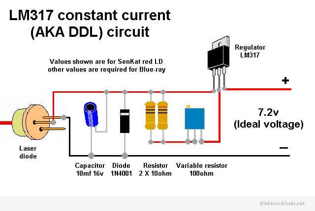 http://laserpointerforums.com/f42/diy-homemade-laser-diode-driver-26339.html