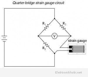 Pressure Sensor 1_0