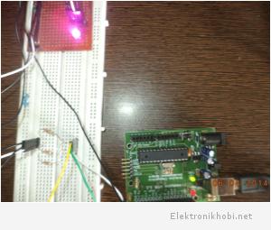 RGB-LED-using-Arduino-PWM