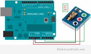 TEMT6000-arduino-550x273