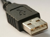 Type_A_USB_Connecter_alt