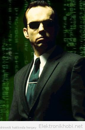 agent-smith-the-matrix-7
