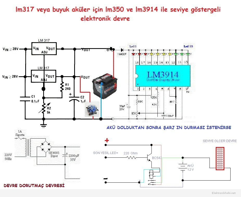 Electric Fish Shocker Circuit additionally Dynamic Modelling And Control Design Of Advanced Energy Storage For Power System Applications further Rv Ac Dc Power Inverter together with Arduino power inverter further Index. on 12 volt inverter diagram