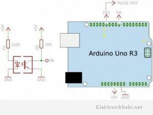 arduino-hardware-550x359