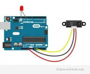 arduino-sharp