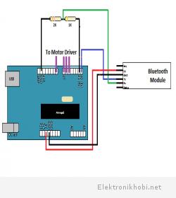 circuit2_1