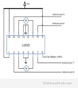 circuit_25