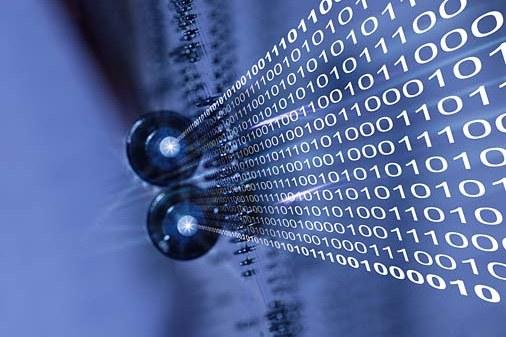 data-transfer-img