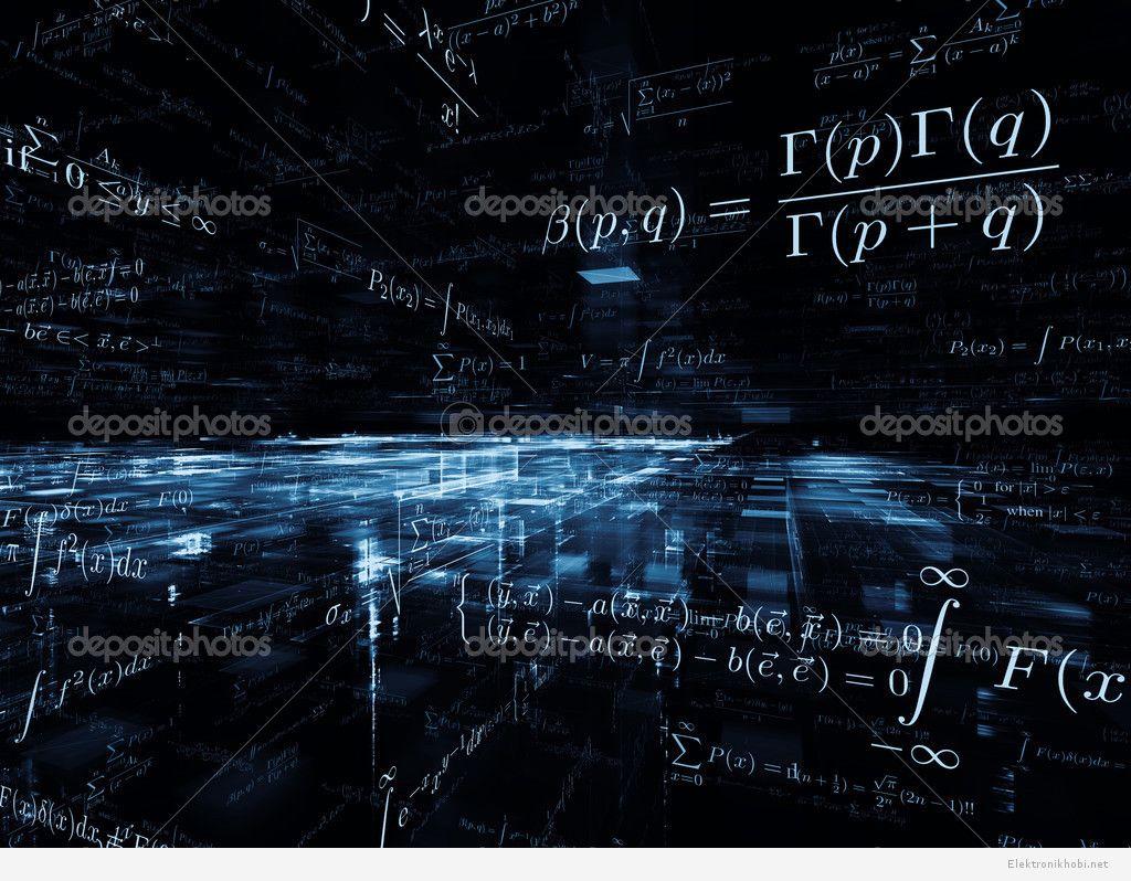 Kontrol Sistemlerine Matematiksel Yaklaşımlar(2)