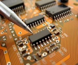 elektronik_devre_semalari