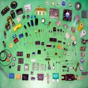 elektronik_malzemeler1