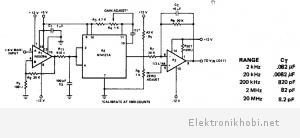 frekans_voltaj_converter2