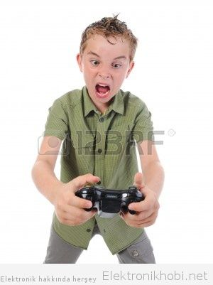 funny-boy-with-a-joystick