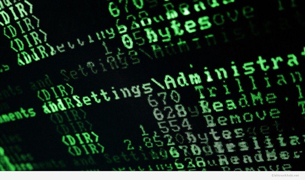 hacker-anonymous-franz-sischer-erbeutet-euro-mit-trojaner-614984