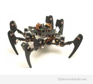 hexapod_robot