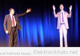 hologram-resimleri-insan-elbiseli