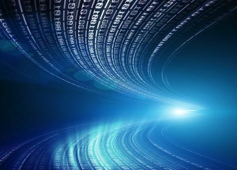 ifwt_fast_data_speed_transfer
