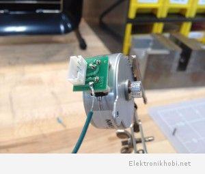 kablo tuturma2