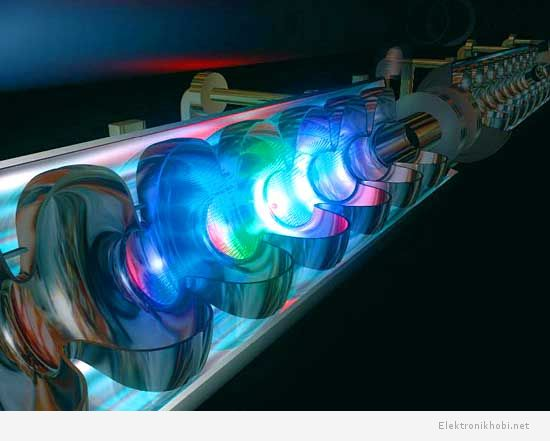 laser-weapon-us-navy-lab