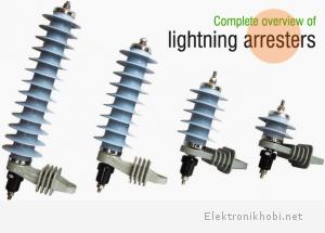 lightning-arresters