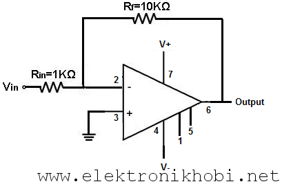 What Is Offset Null In Ic 741 additionally Fm Booster Schematic Circuit With likewise Kaki Ic 741 Vcc Wiring Diagrams as well Ir Beam Breaker likewise Default. on datasheet lm741