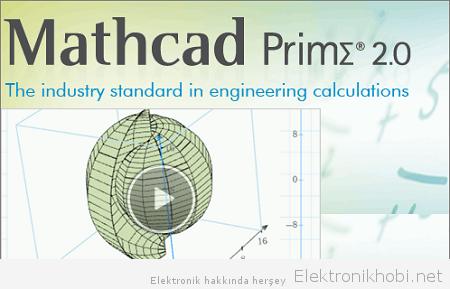 mathcad_prime