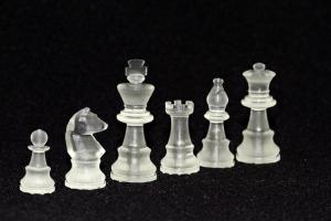 miicraft-2-11372300-300x200