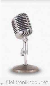 mikrofon_59115