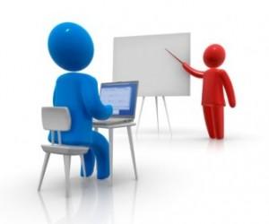 Elektronik Öğren