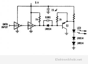 optik_transmitter
