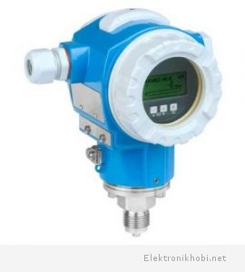 pressure-transmitter-with-ceramic-sensor-cerabar-s-pmc-pmp-000145914-4