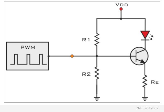 pwm_transistor