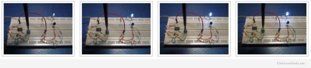 pwm_transistor2