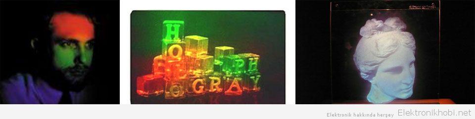 rainbow-spectrum-3