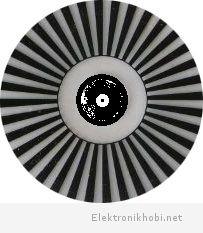 rotary-encoder-disc