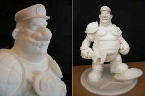 sculpteo_online_3d_printer_make_your_own_action_figure_21-300x199