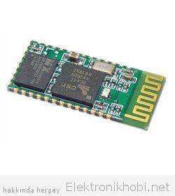 seeedstudio-serial-bluetooth-module