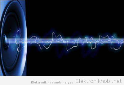 ses-dalgaları