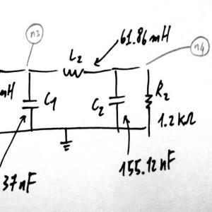 temel_elektronik (Custom)