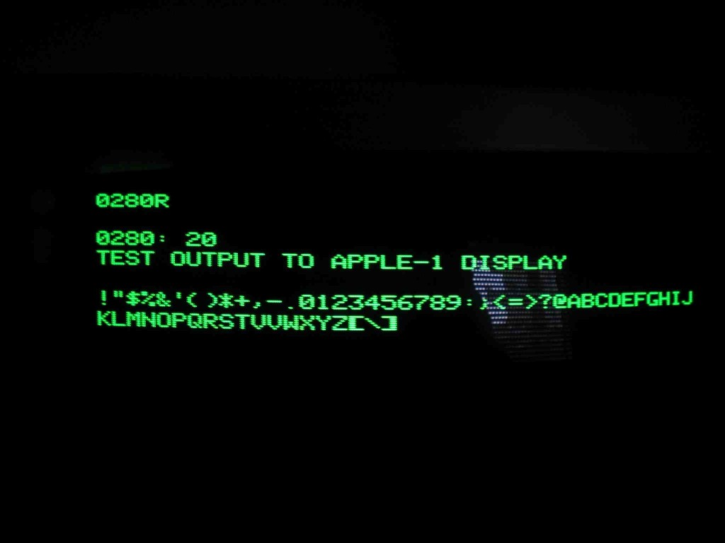 test_output-20514